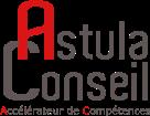 ASTULA Logo